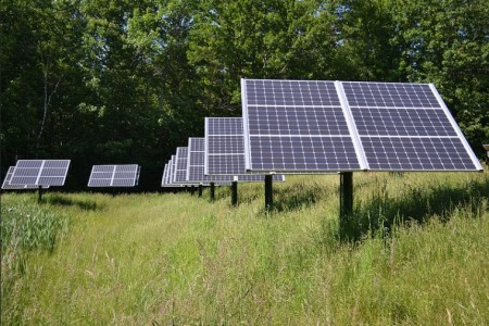 How Can the Supply of Community-Shared Solar Meet the Demand?