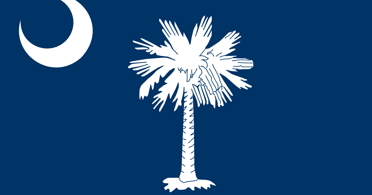 Sleeping Giant: The State of Solar in South Carolina