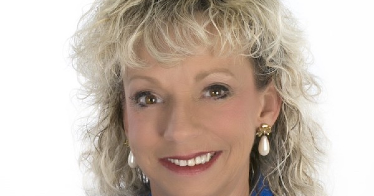 Debbie Dooley on the Conservative Case for Clean Energy